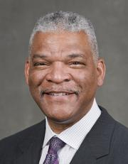 Julius Robinson, Top Giving Officer, Union Bank. No. 19: $3,307,468 given in 2012 to Bay Area-based charities.