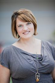 Kristen Campbell Reed, Top Giving Officer, Genentech. No. 14: $5,628,095 given to Bay Area-based charities.