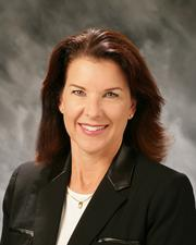 Kyra Whitten, Top Giving Officer, LAM Research Corp. No. 37: $1,050,745 given to Bay Area-based charities.