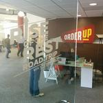 OrderUp CEO Chris Jeffery on Groupon integration: 'Overall, it's been great'