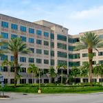 Health Benefits Center, Infinity Insurance hiring after leasing space in Doral
