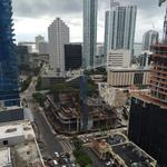 Related Group, Allen Morris nab $166M construction loan for SLS LUX Brickell