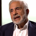 Carl <strong>Icahn</strong> issues a stark warning to investors, politicians