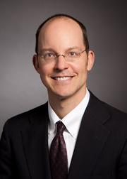 Peter Tavernise, Top Giving Officer, Cisco Systems Inc. No. 6: $12,317,927 given to Bay Area-based charities.