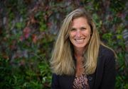 Suzanne DiBianca, Top Giving Officer, Salesforce. No. 12: $6,632,630 given to Bay Area-based charities.