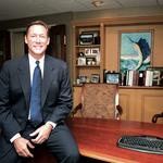 St. Pete commercial mortgage workout firm raises $20M, expects much more