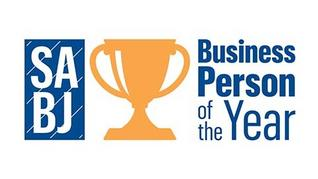 Who do you think should be the San Antonio Business Journal's 2017 Business Person of the Year?