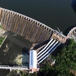 Alcoa gets new license for Yadkin River hydro facilities, will transfer to new owner
