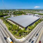 Headquarters of Fort Lauderdale International Boat Show operator sold for $18M
