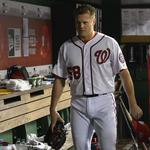 Management lessons from Jonathan Papelbon
