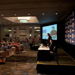SEC Media Days schedule: What to watch for in Hoover