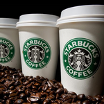 Starbucks baristas demand meeting with CEO <strong>Howard</strong> <strong>Schultz</strong> to discuss scheduling issues