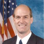U.S. Rep. Rick Larsen blasts House vote to shoot down Boeing's huge Iran deal