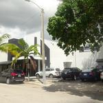 RedSky and JZ Capital buy Miami Design District building for $2,800 per square foot