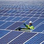 Duke Energy tells regulators proposed solar projects will be cost-effective