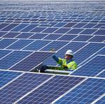 7 things you need to know about today, plus Duke Energy's Osceola solar facility plans