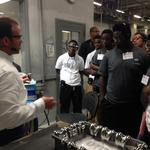 National Manufacturing Day to bring students to Memphis facilities