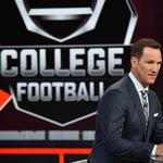 ESPN analyst: Charlotte 'incredible' for ACC football