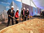 98e8a940045 Palladium USA readies to develop $100M luxury tower at Legacy West ...