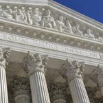 Tie goes to the unions: Supreme Court leaves 'fair share' fees intact