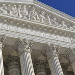 Urban areas win as Supreme Court rejects challenge to basing legislative districts on total population