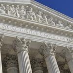 3 business issues the U.S. Supreme Court will consider in the upcoming term