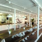 Best Real Estate Projects, infill: Federalist Public House