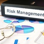 Before you sell, assess your risk management best practices