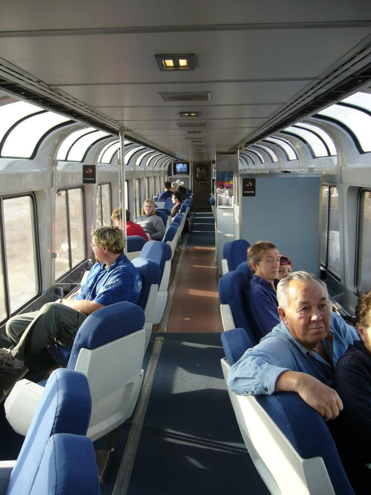 Expanding Chicago-to-Columbus rail service will cost money that local governments likely cannot raise themselves.