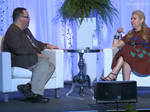 CEOs from across Tampa Bay share stories of innovation at first