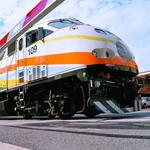 3 things that may boost SunRail ridership