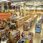 Here's how Publix could fall prey to Wal-Mart, Amazon and Kroger in 2016