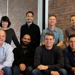 The most prominent investors in Seattle – Bezos, Madrona, Vulcan – just poured $12.5M into this new startup studio