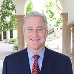 Name to Know: Hiegel takes reins at Scottsdale Chamber