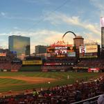 Here's how you can buy Cardinals Opening Day tickets