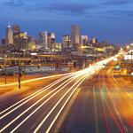 Colorado business confidence dips slightly, but execs overall are still optimistic