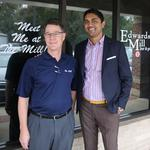 Eschelon Experiences expands and takes over Edwards Mill Bar & Grill