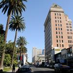With closing of deal, Citizen Hotel sale sets a record