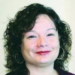 Familiar credit union face steps into COO role at new employer