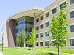 Capital One readies latest Plano campus expansion