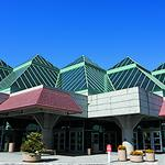 What will become of the Santa Clara Convention Center?