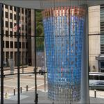 Tower at PNC Plaza debuts (Video)