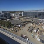 Inside the Valley Medical Center construction debacle