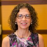 Philanthropy is more than giving for Jennifer Hillman