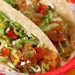 Fuzzy's Taco Shop sells 70-percent stake to Atlanta investment firm