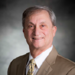 MERS/Goodwill CEO to retire