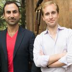 How this startup wants to change San Francisco's theater scene
