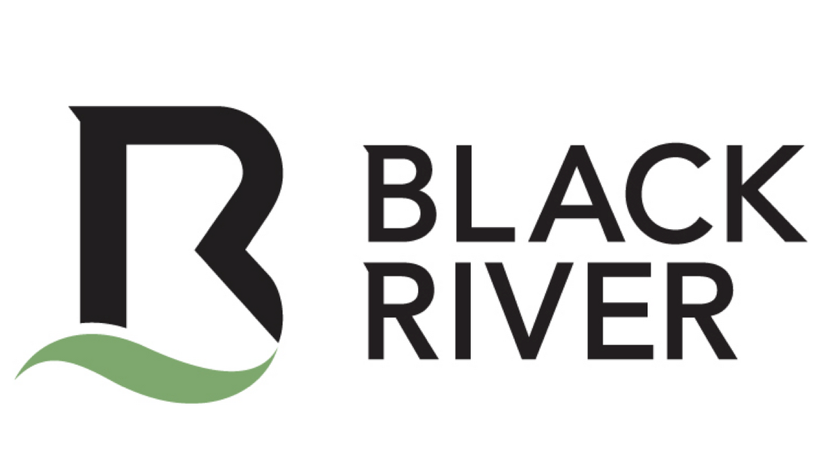 black river ceo leaves as cargill moves to spin off three black river ceo leaves as cargill moves to spin off three businesses minneapolis st paul business journal