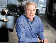 4. Richard D. Fairbank Chairman, CEO and president, Capital One Financial Corp. (Prior year rank: 7) 2012 total compensation: $22.61 million Total compensation, prior year: $18.67 million Percent change: 21.09% Salary / Bonus: $0 / $2.19 million Stock awards / Stock options: $15.95 million / $4.38 million Other compensation: $92,814 Stock symbol: NYSE: COF