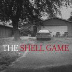 Cover story: The shell game